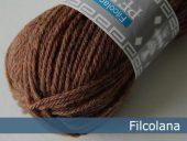 Peruvian Highland Wool 817 cinnamon