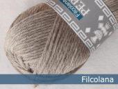 Peruvian Highland Wool 978 Oatmeal
