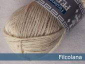 Peruvian Highland Wool 977 marzipan