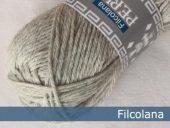 Peruvian Highland Wool 957 very light grey
