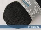 Peruvian Highland Wool 102 black