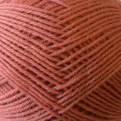 Yaku 1020 Støvet rosa