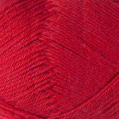 Yaku 1340 Rød