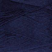 Yaku 1710 Sømandsblå