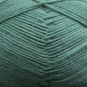 Yaku 1655 Havgrøn