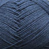 Øko s.uld 2022 Midnattsblå