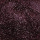 Silk mohair 36