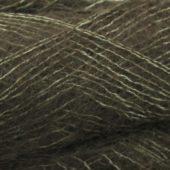 Silk mohair 68