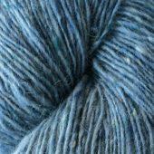 Tweed Topaz