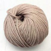 Cottonwool5 321 Beige