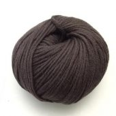Cottonwool5 149 Earth