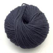 Cottonwool5 499 Slate grey