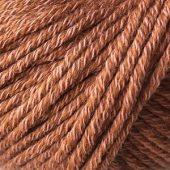 Cottonwool5 158 Brandy