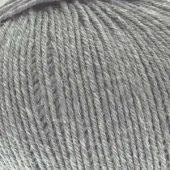 All day 530 light grey