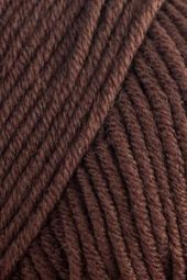 My wool 170 chocolate