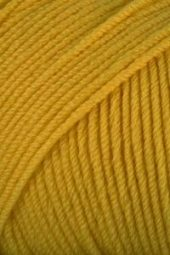 My wool 124 maize