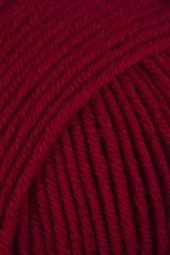 My wool 340 raspberry