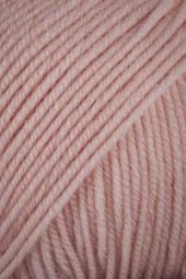 My wool 412 rose quartz