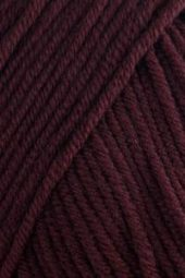 My wool 484 blackberry