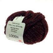 Loden 605 wine