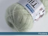 Tilia 355 Green Tea