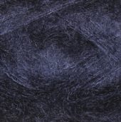Silk mohair 100