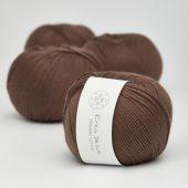 Organic Cotton 29