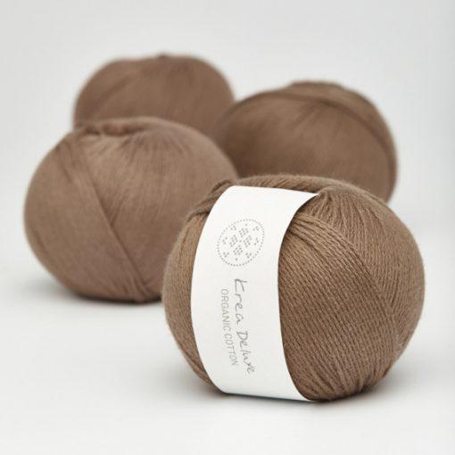 Organic Cotton 30