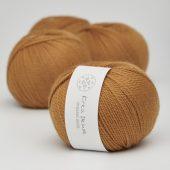 Organic Wool 1 09