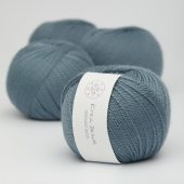 Organic Wool 1 21