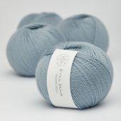 Organic Wool 1 25