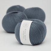 Organic Wool 1 26
