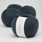 Organic Wool 1 27