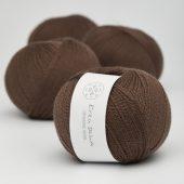 Organic Wool 1 29
