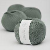 Organic Wool 1 33