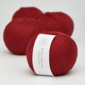Organic Wool 1 35