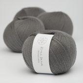 Organic Wool 1 50