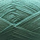 Øko s.uld 2048 Havgrøn