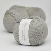 Organic Wool 1 52