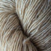 Tweed sand