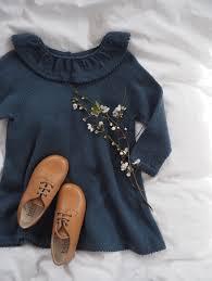 Dagmars kjole