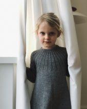Haralds kjole