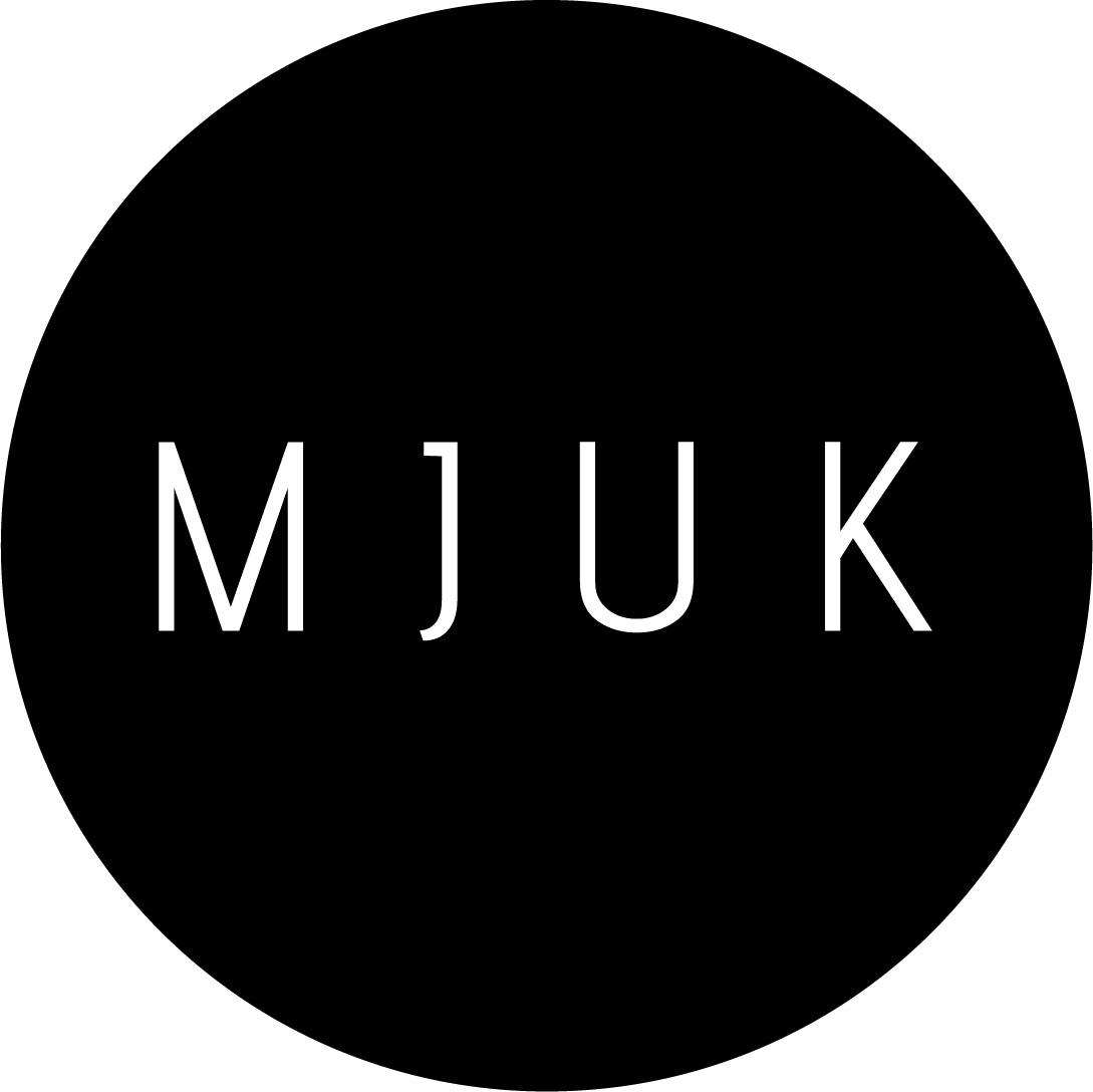 MJUK AS