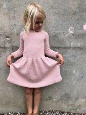 Karlas kjole