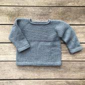Bobbysweater