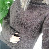 Dustynightsweater
