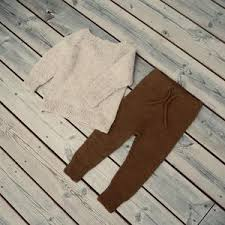 Liberi pants