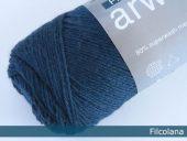 Arwetta 270 Midnight blue