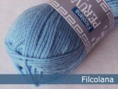 Peruvian Highland Wool 141 Alaskan blue