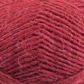 Lamauld 6061 rød